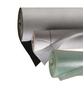 Теплоизоляция k-flex для трубы